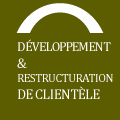 developpement